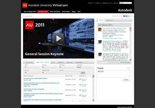 Au.autodesk.com 2011-12-7 10-2-37