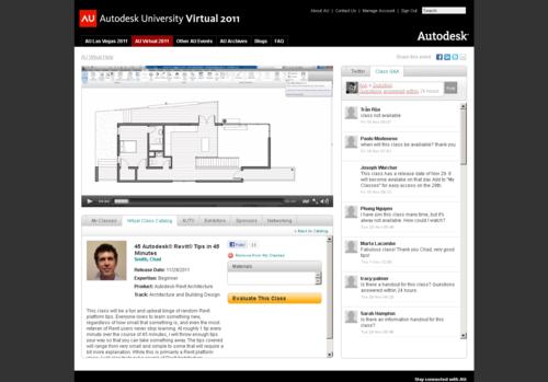 Au.autodesk.com 2011-12-7 10-3-43